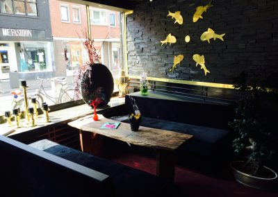 DNCM-Lounge