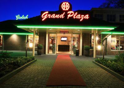 Grand-Plaza-13