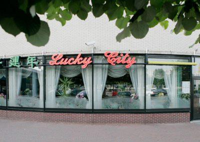 Lucky-City-5