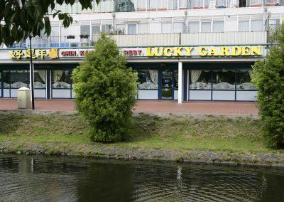 Lucky-Garden-5