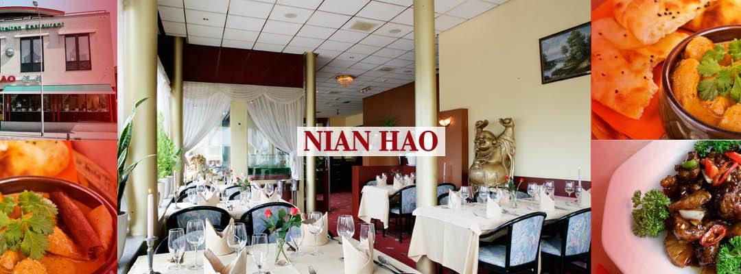 Nian Hao